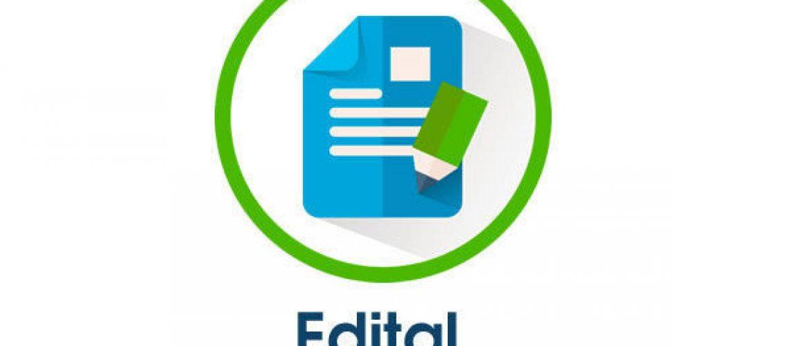 edital-1-e1581440449496-600x370